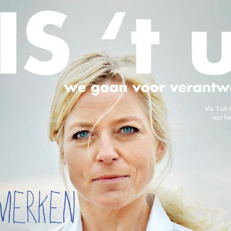 Vis_t_uit