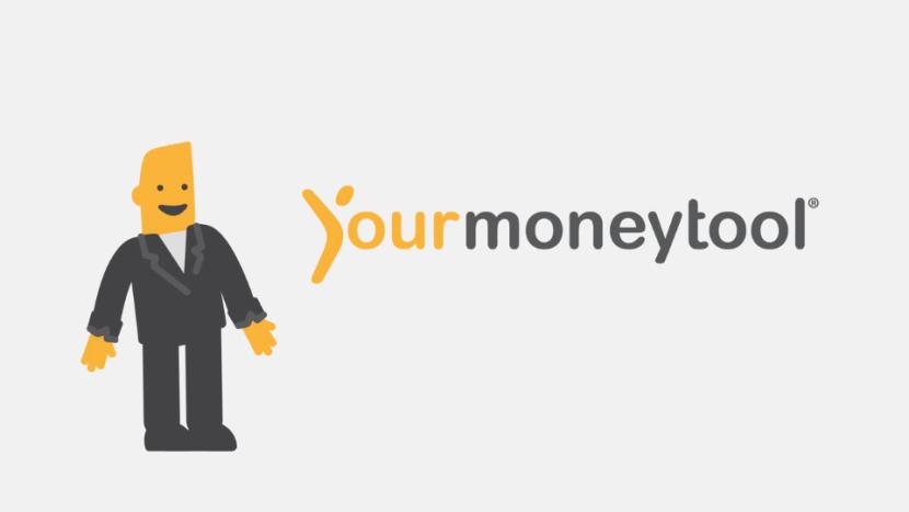 Hoe werkt een financiële tool en wat heb je eraan?