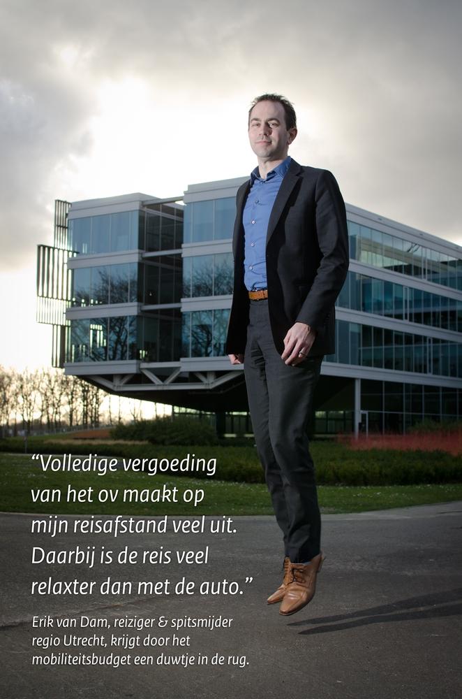 BeterBenutten_Testimonial_Utrecht_Erik-van-Dam 2