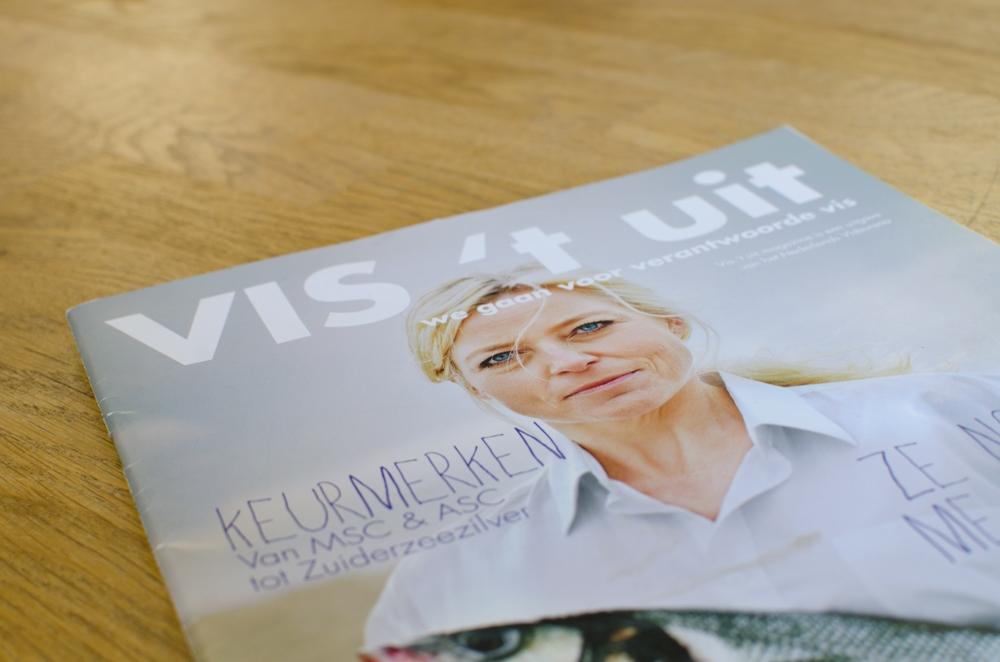 Vis-magazine_kaft